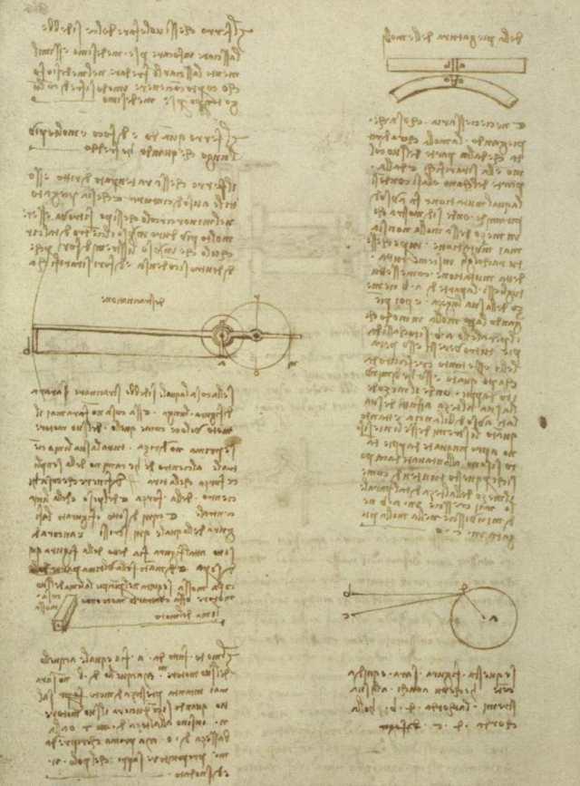 Codex Madrid