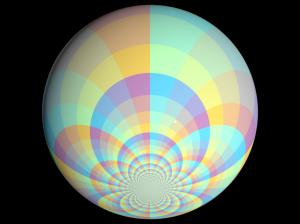 Riemann Sphere1