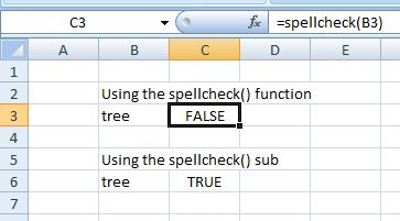 A Question Of Spelling Newton Excel Bach Not Just An