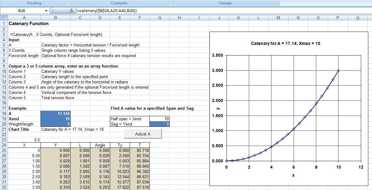 Excel Open Full Screen