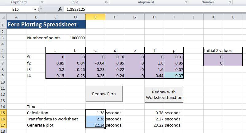 fern2-1 Vba Worksheetfunction Match Array on