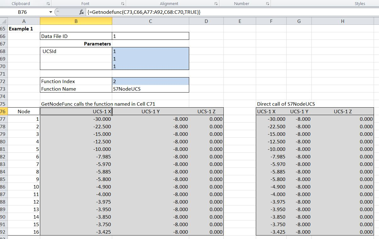 how to return excel screen to 1 page view