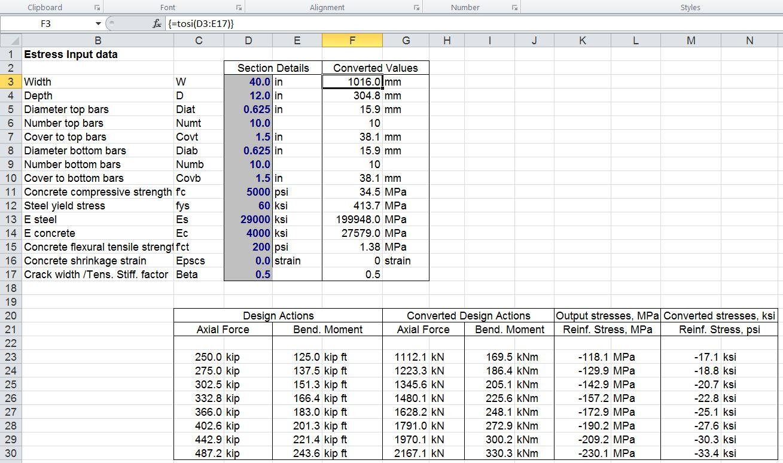 free download word vba open all files in a folder programs