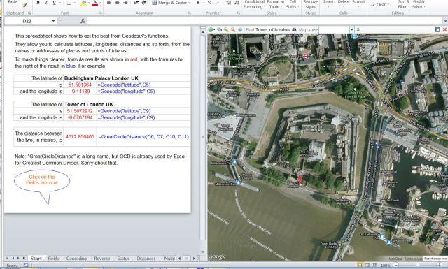 Geodesix1
