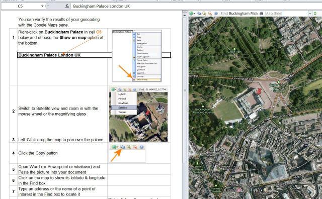 Geodesix3