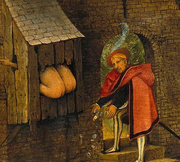 netherlandish-proverbs3