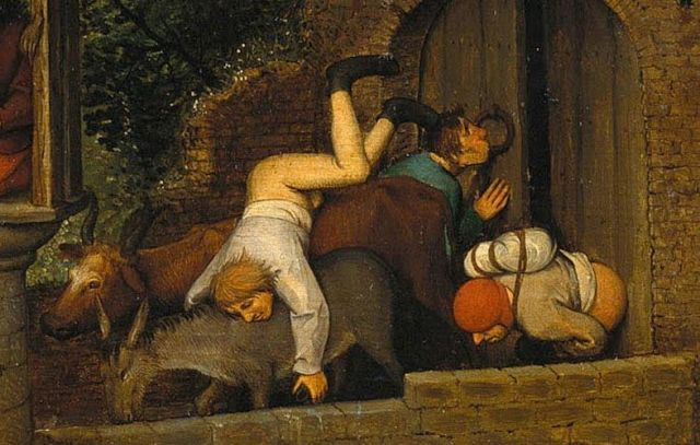 netherlandish-proverbs4