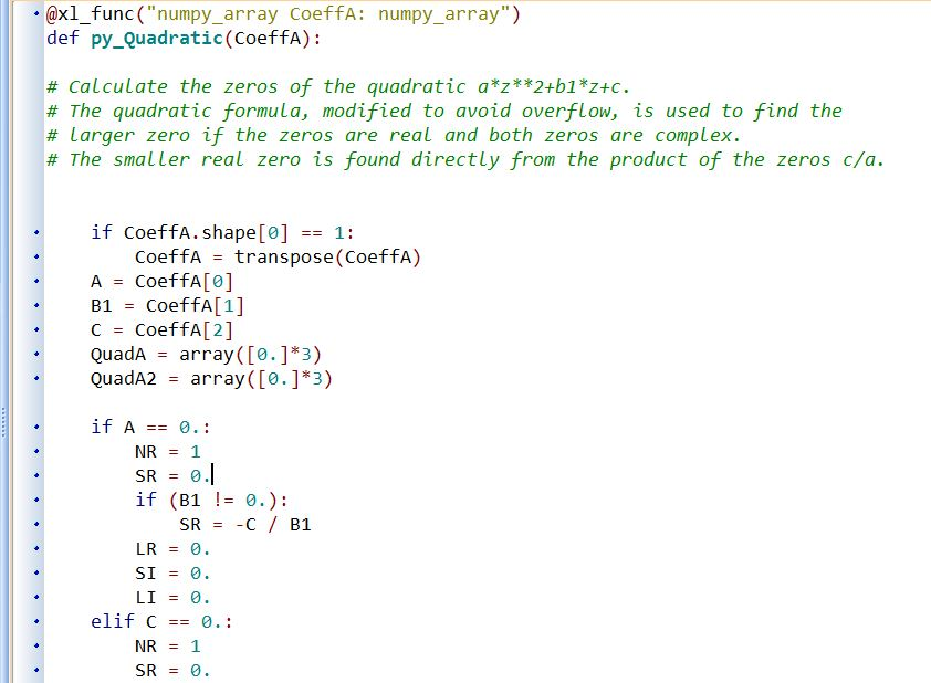 Overwriting a file in python code