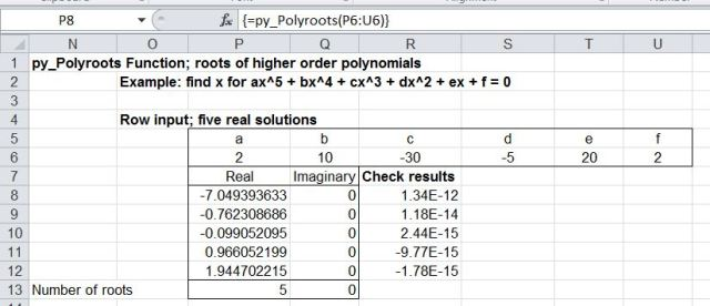 polyroots1
