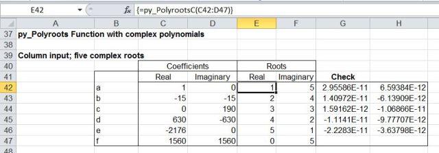 polyroots4