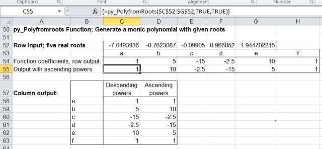 polyroots5