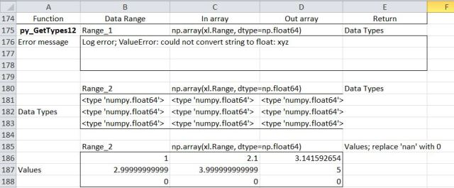 py_arrays12