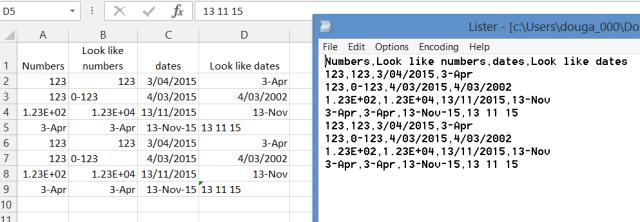 Dates-3-2