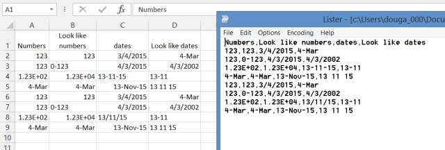Dates-3-3