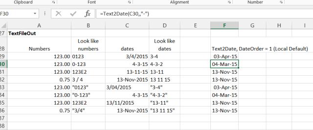 Dates-3-6