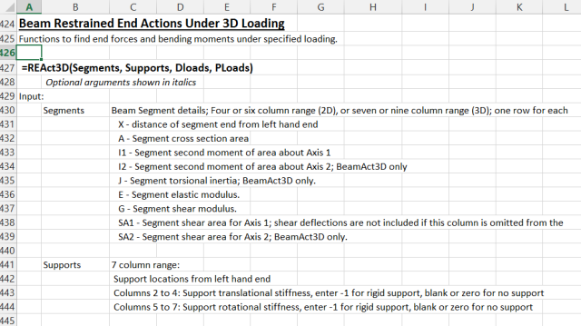 REAct3D1-1