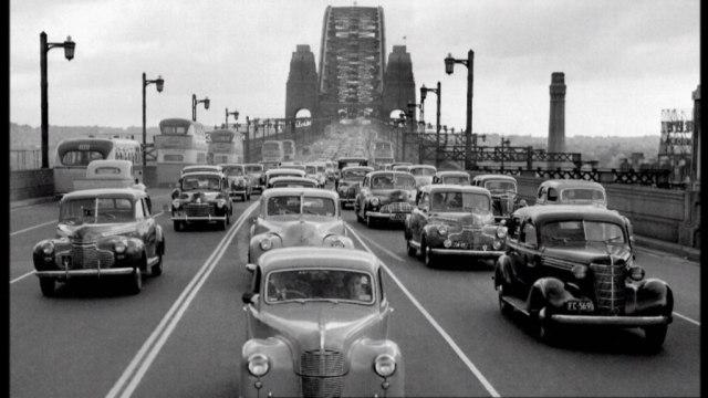 bridge-historical-21
