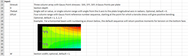 PlateStress2-1