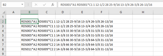 txt2cols1-1