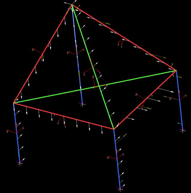 3dframe3-8