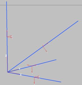3dframe4-1
