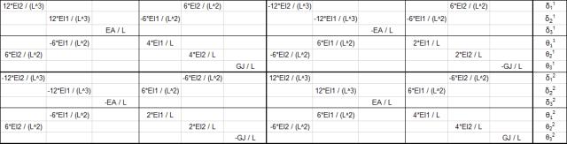3dframe4-4
