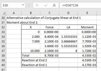 conjugate1-5